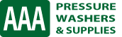 Pressure Washers & Supplies